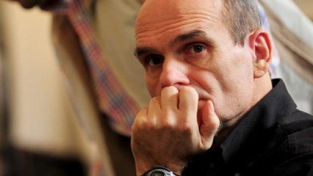 """Cristian Tudor Popescu, după condamnarea lui Dragnea: """"Nu a reușit niciodată să fie o canalie de mari proporții"""""""