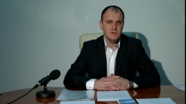Ghiță a revenit cu noi acuzații împotriva lui Kovesi