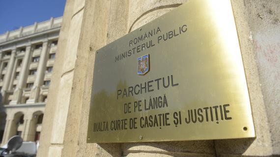 Presiuni ale Inspecției Judiciare asupra Parchetului General înaintea audierii lui Liviu Dragnea?