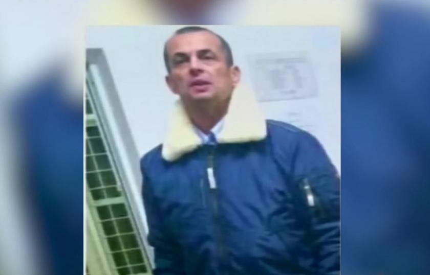 Fostul procuror Mircea Negulescu, trimis în judecată de SIIJ pentru represiune nedreaptă în dosarul Tony Blair