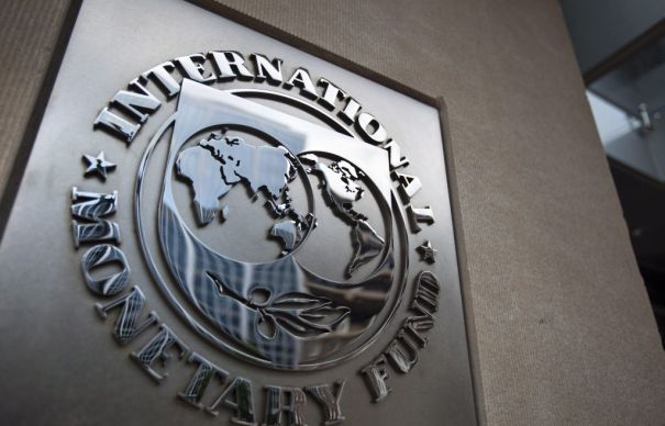 FMI a înrăutăţit estimările de creştere ale economiei din Orientul Mijlociu şi Asia Centrală