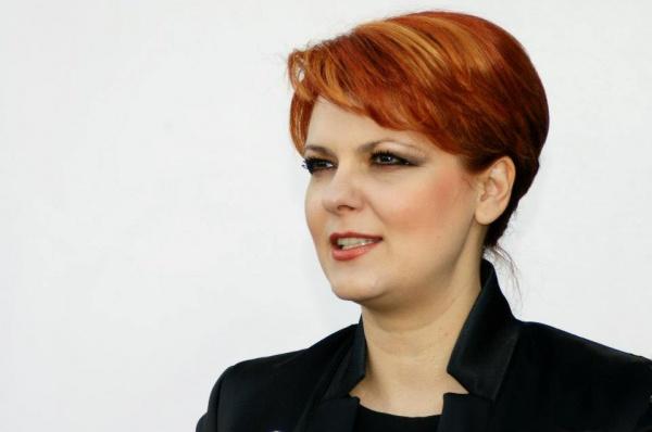 Declarație nefericită a ministrului Muncii: La ce mai vor să dea foc ca să preia guvernarea