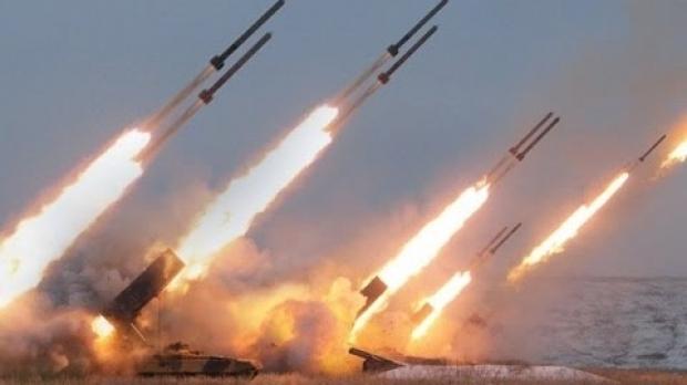 Rusia, dispusă să negocieze cu SUA în chestiunea Tratatului Forțelor Nucleare Intermediare