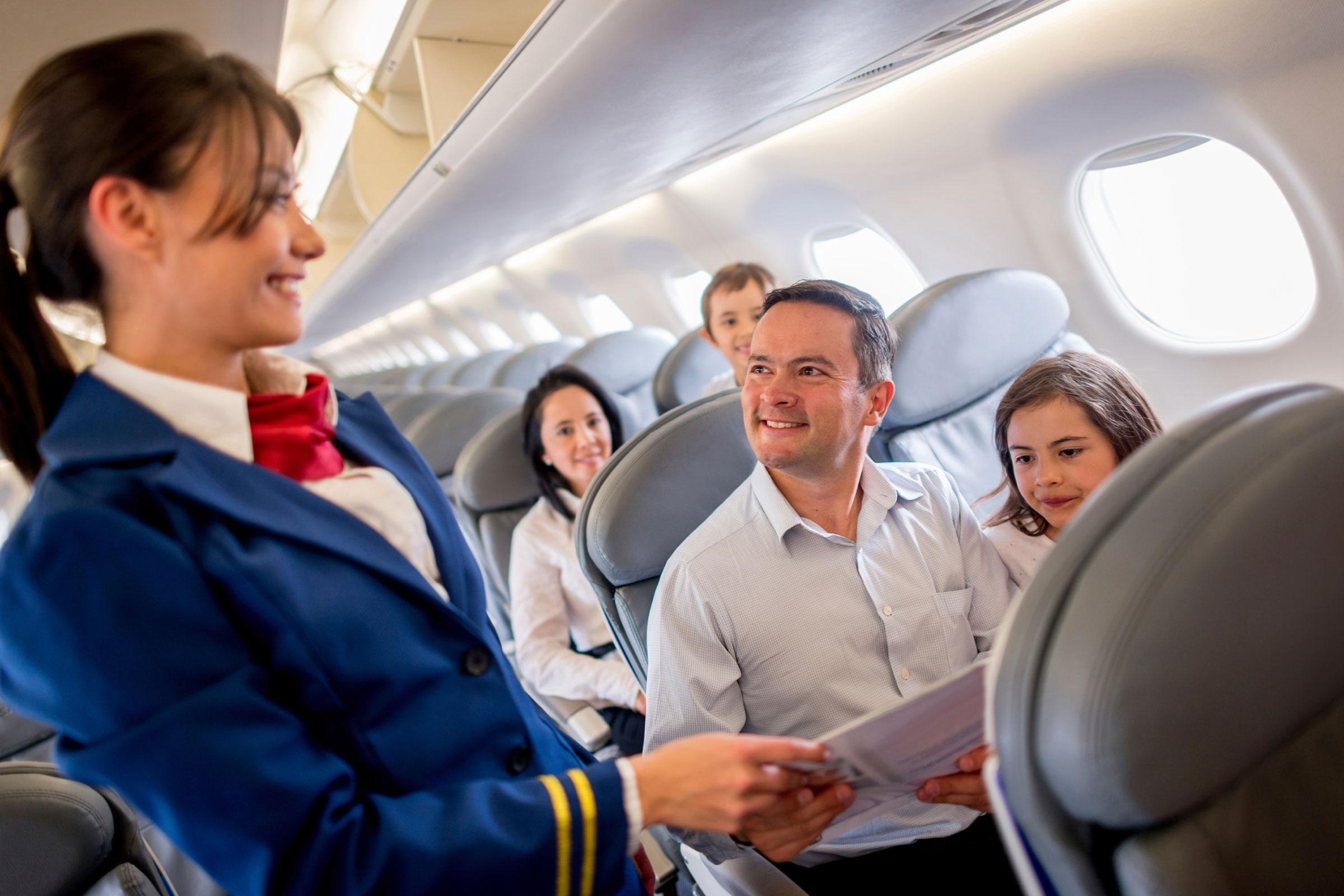 Top 3 locuri de muncă pentru cei care adoră să călătorească