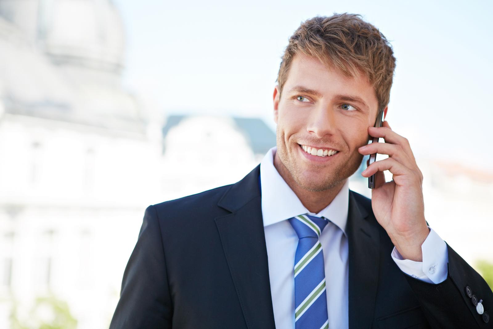 Vrei să devii propriul șef? Iată 15 idei de afaceri ușor de implementat și pe care le poți porni cu bani puțini