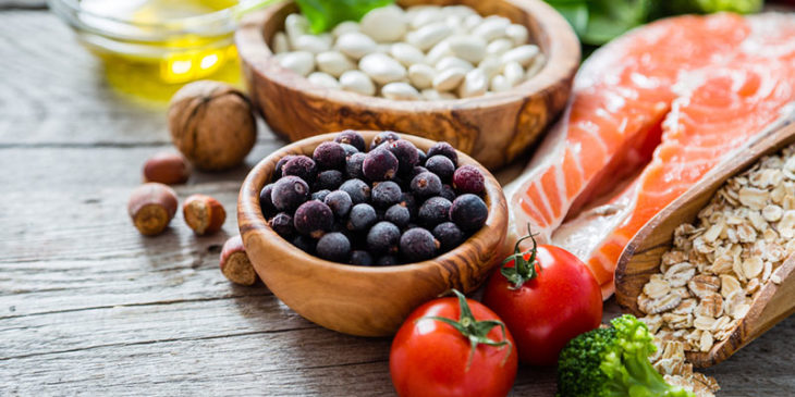 Cele mai bune alimente pentru creier! Iată cum îți poți îmbunătăți funcțiile cognitive