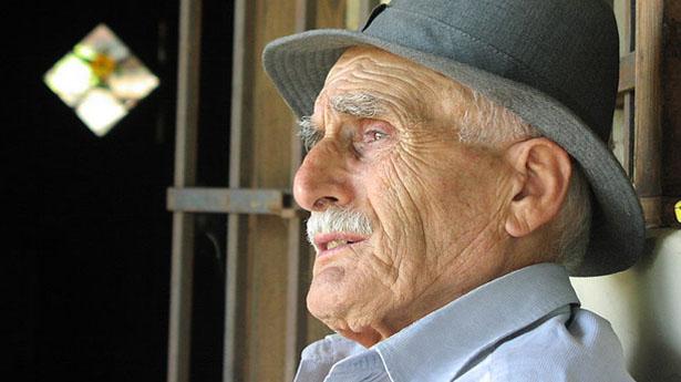 Care este cel mai mare regret al oamenilor peste 65 de ani? Răspunsul te va surprinde