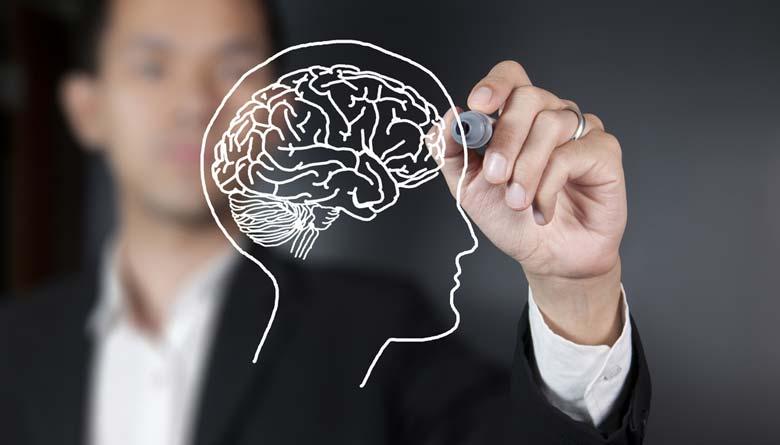 Cum să-ți menții creierul mereu tânăr! Cinci sfaturi esențiale