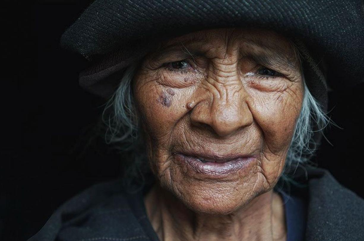 Frumusețea nu are vârstă: Experimentul inedit care ne învață ce minuni poate face un simplu compliment