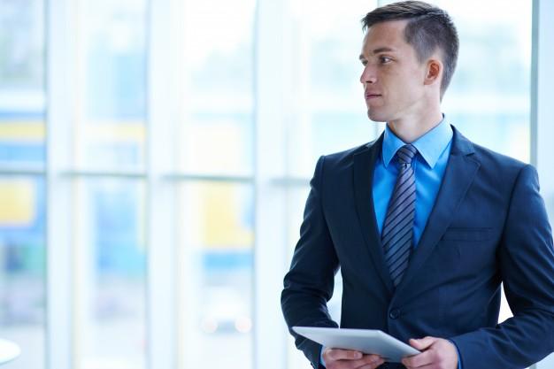 Cinci greutăți psihologice care vin odată cu viața de antreprenor! Iată la ce să te aștepți