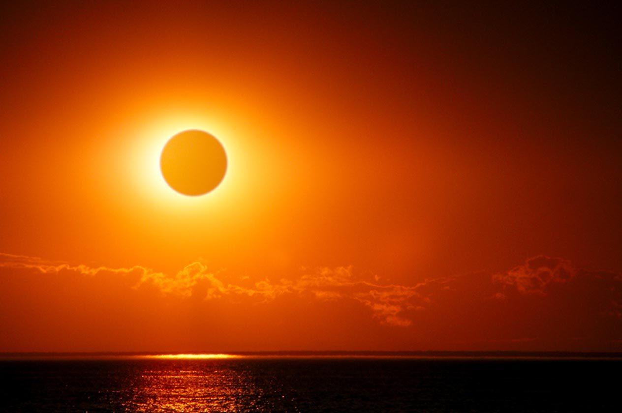 Eveniment astronomic inedit, în 2017. Ultimul de acest gen a avut loc acum 40 de ani