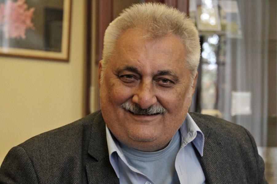 Ambasada Israelului, reacție dură la declarația tembelă a unui deputat PSD