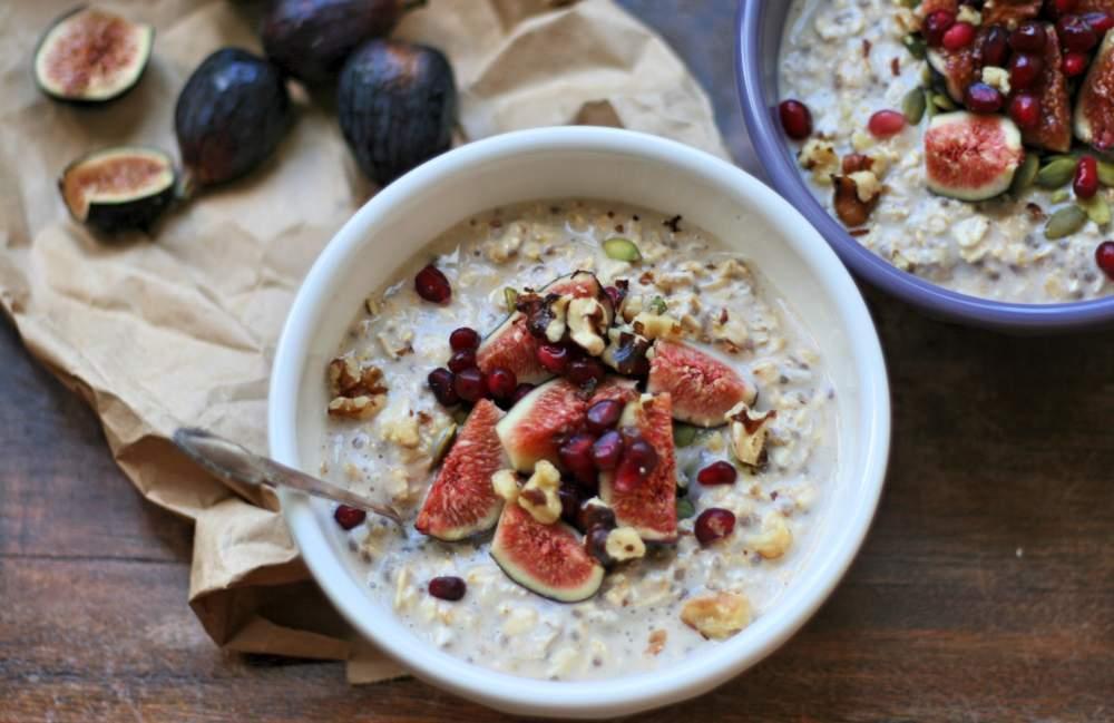 Cum să-ți începi dimineața: Cinci idei pentru un mic dejun sănătos! Vei obține energie pentru toată ziua