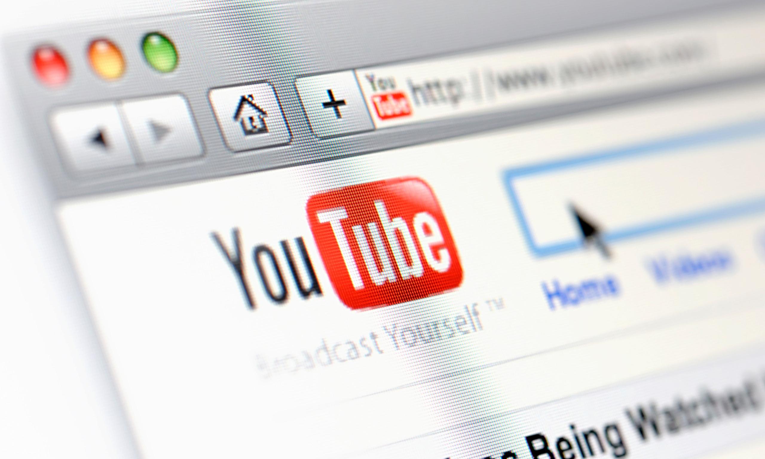 Trucuri inedite pentru Youtube, menite să ne facă viața mai ușoară