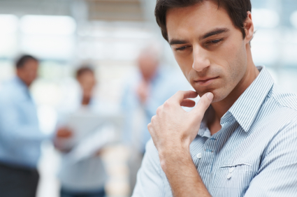 Trei obiceiuri negative care demonstrează un nivel ridicat de inteligență! Tu ai aceste trăsături?