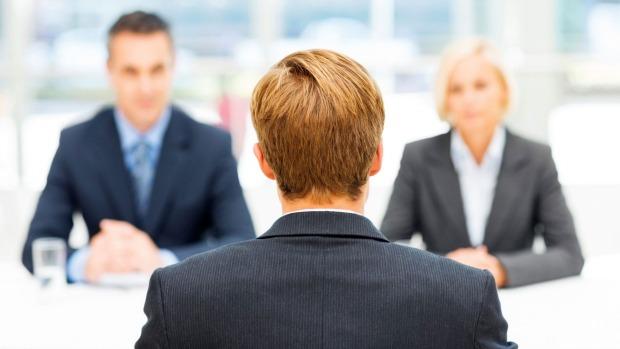 Trei lucruri pe care nu trebuie să le spui niciodată atunci când susții un interviu de angajare