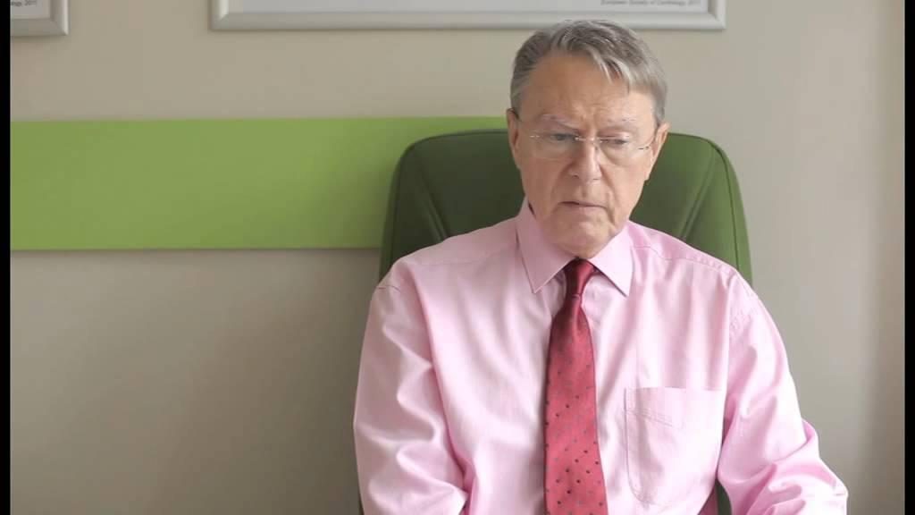 """Interviu cu Prof. Dr. Hâncu despre diabet, una dintre """"bolile civilizaţiei"""". Ce spune despre dieta raw vegană"""