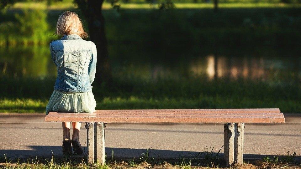 Cele mai bune locuri de muncă pentru introvertiți! Joburi care nu presupun socializare