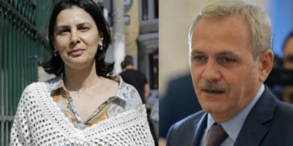 Fosta soție a lui Dragnea a plătit prejudiciul. Scapă liderul PSD de acest dosar?