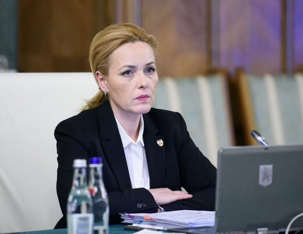 Prima reacție a ministrului de Interne după acuzațiile de spionaj
