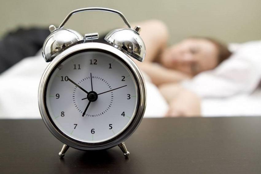 Ritualul de dimineață care face minuni: Cum să abordezi primele ore pentru ca fiecare zi să fie perfectă