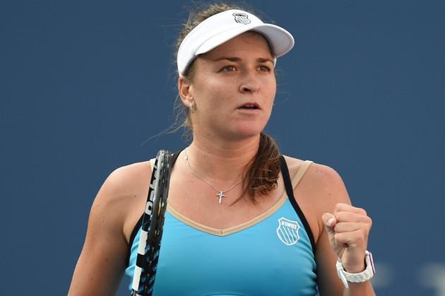 Alexandra Dulgheru, încă un pas până la US Open