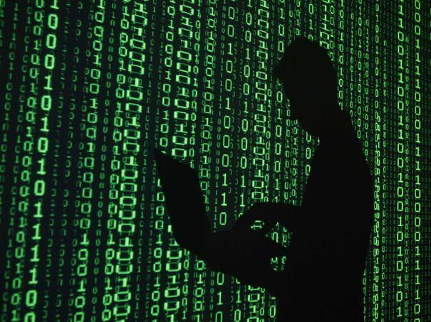 Cât de vulnerabile sunt e-mail-urile la atacurile hackerilor? Avertismentul unor cercetători din Germania şi Belgia