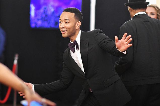 Care sunt cele mai influente personalități din lume: John Legend, Ivanka Trump și Viola Davis, în top 100