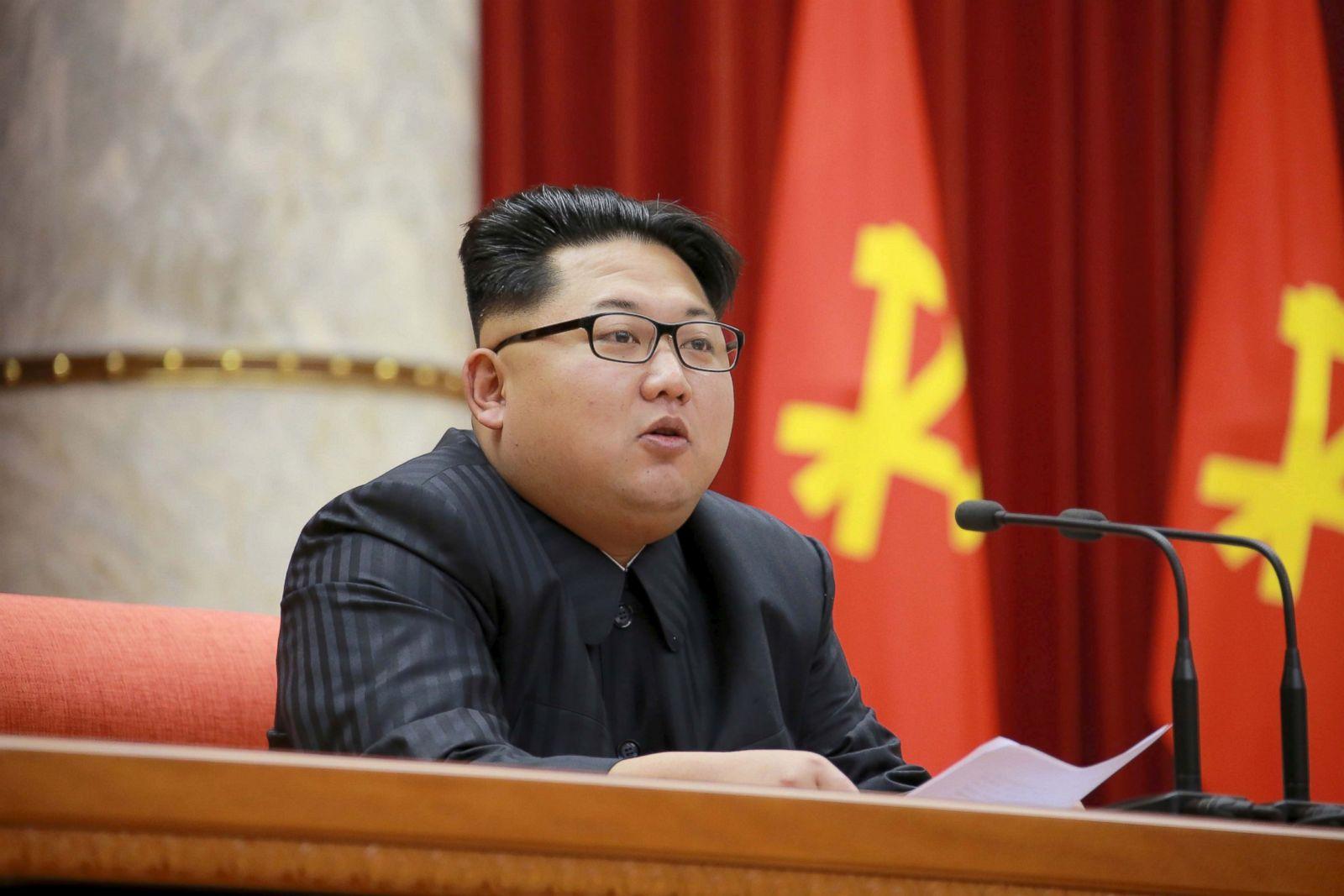 Decizie istorică a regimului de la Phenian în programul nuclear