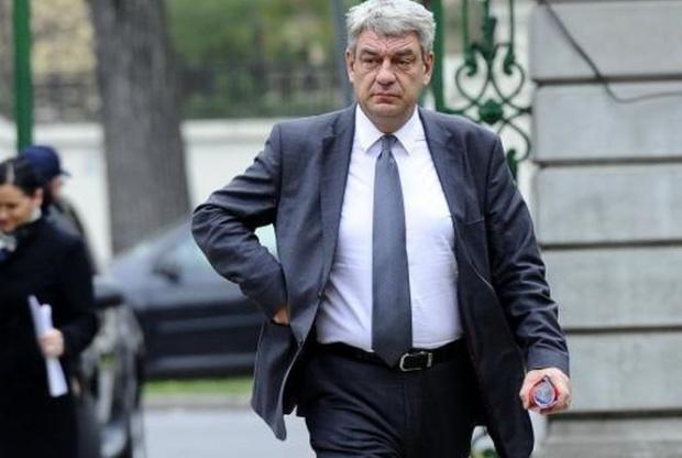 Cum va fi recompensat Mihai Tudose pentru că a plecat fără scandal din fruntea Guvernului
