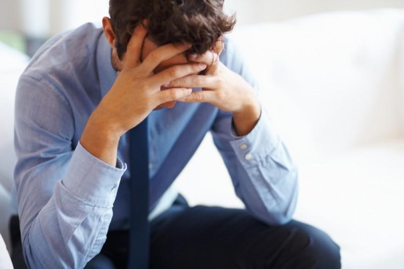 Cum să scapi de stres în doar 15 minute? Secretul, dezvăluit de specialiști