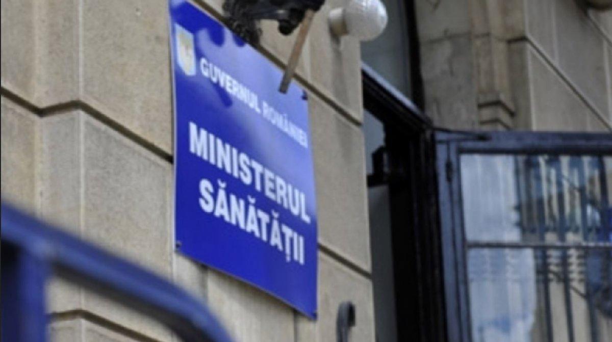 Negocierile cu ministrul Sănătății au eșuat. Urmează o dezbatere pe tema sporurilor