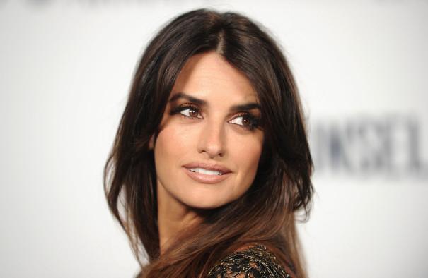 FOTOGALERIE Ea este una dintre cele mai sexy femei în viață! Ești de acord?