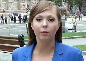 Jurnalist rus, expulzat pentru propagandă anti-ucraineană