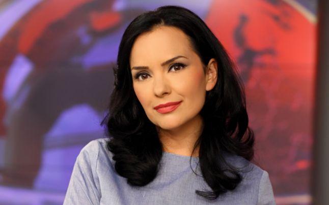 Magda Vasiliu îi îndeamnă pe români să nu mai cotizeze la Sănătate: Auzi! Să-ţi cauţi sponsori ca să-ţi faci bine copilul