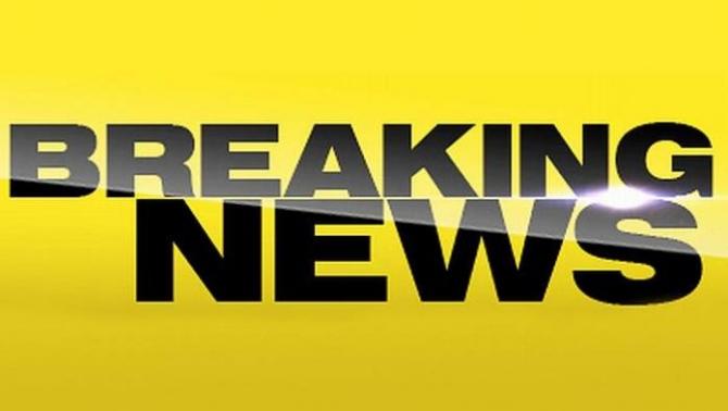 BREAKING NEWS. Emisia postului Realitatea tv, suspendată temporar