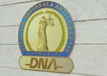 Percheziţii DNA: Vizată Casa Naţională de Asigurări de Sănătate