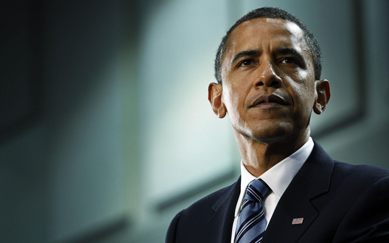 Barack Obama și lecțiile revelatoare învățate la Casa Albă! Ce înseamnă să fii președintele Statelor Unite ale Americii