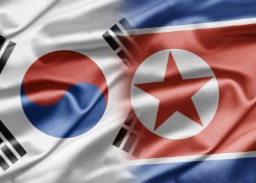 Viața în Coreea de Sud vs. viața în Coreea de Nord, în imagini! Diferența uluitoare
