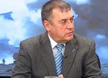 Care sunt urgențele noului ministru al Apărării. Opinia unui specialist militar