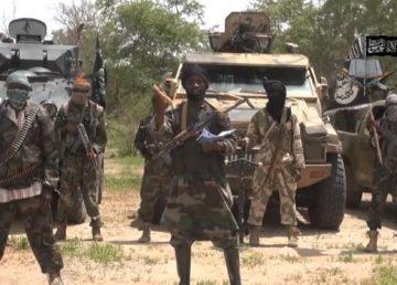 De ce aleg tinerii africani grupările Boko Haram şi Shebab?