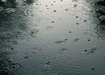 Alertă! Ploi torenţiale şi grindină. Vezi zonele vizate