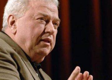 11 septembrie 2001. Un fost consilier prezidenţial explică