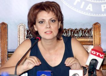 Cum s-au încăierat Vasilescu şi Cristea din cauza banilor