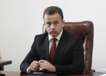 """Liviu Pop: """"Nu cred că domnul președinte Dragnea ar trebui să-și dea demisia. Nu văd motive"""""""