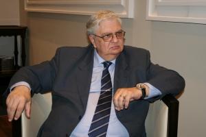 Profesor de economie, despre noua lege a pensiilor: Este cea mai complicată chestiune pe care o face guvernarea social-democrată