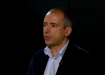 Paradoxul legii ministrului Finanţelor. Opinia economistului Bogdan Glăvan