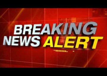 News Alert: Cutremur cu magnitudinea de 8 grade în Mexic