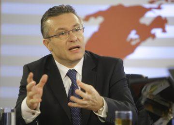 De ce ne atacă ungurii din nou? Un fost ministru de Externe explică