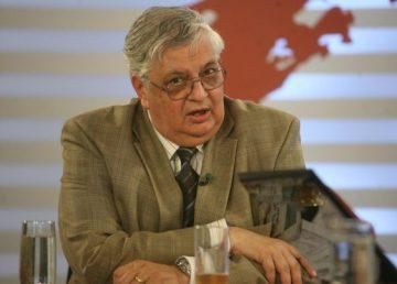 Mircea Coşea explică scopul rectificării bugetare pozitive a PSD
